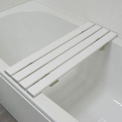 rentable-bath-board.jpg